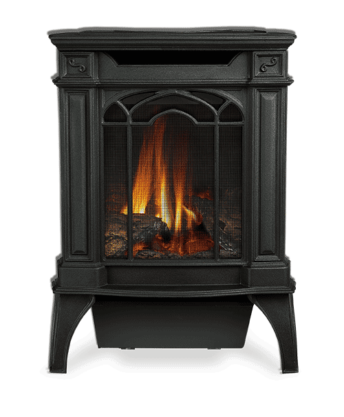 TDS20N Gas Stove