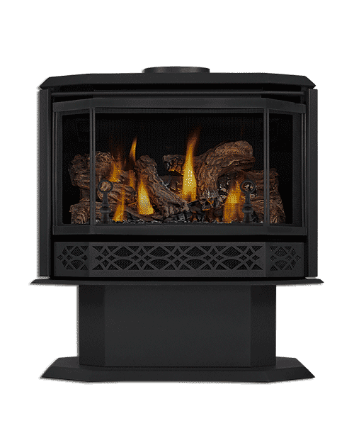 TDS50N Gas Stove