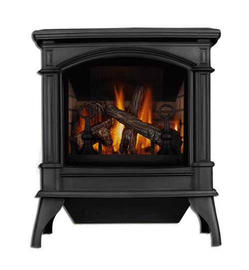 TDS60N gas stove